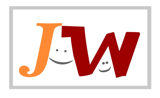 julwitki-logo, julwitki.pl