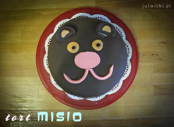 tort_misio