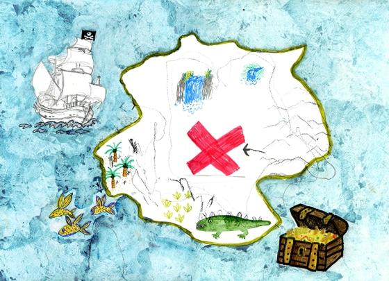 mapa_skarbow_small
