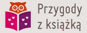 przygody-z-ksiazka-logo2